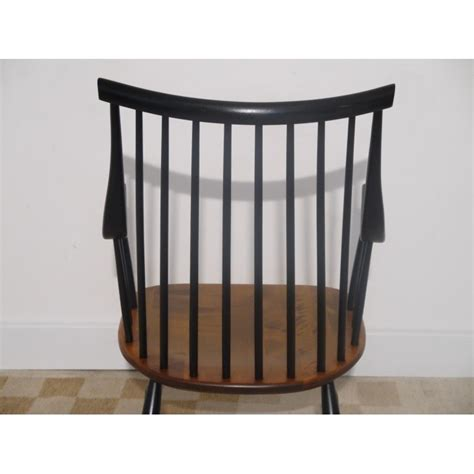 Rocking Chair Design Scandinave by Rockingchair Vintage Scandinave Nesto Tapiovaara Larsson