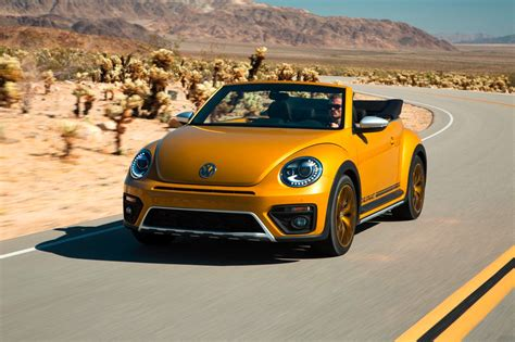 bug volkswagen 2016 vw beetle dune 2016 revealed bug gets the alltrack