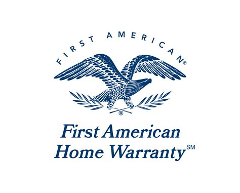 firstam home warranty home review