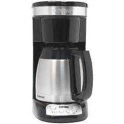 coffee pot walmart 10 cup coffee maker walmart