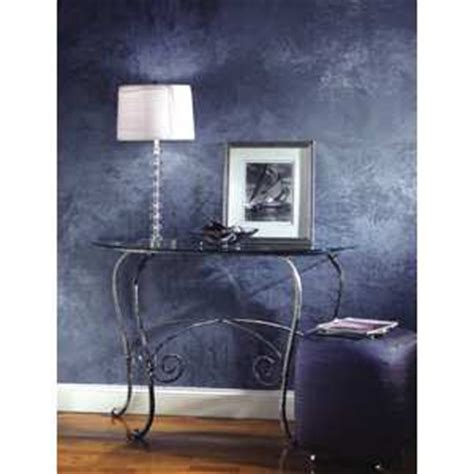 Painting Techniques Interior Walls by Interior And Exterior Painting Ideas Make A Dramatic