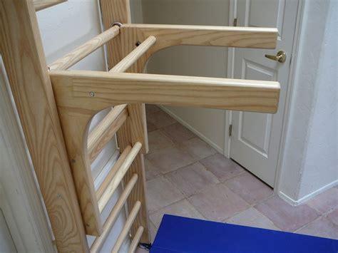 wall bars  viktor  lumberjockscom woodworking