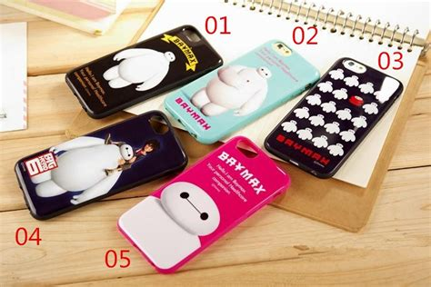 Oneplus 5 1 5 Op5 Cafele Like Matte Thin Soft Cas Berkualitas where to get baymax matte tpu iphone for iphone 5s iphone 6 4 7 5 5 3dsflashcart