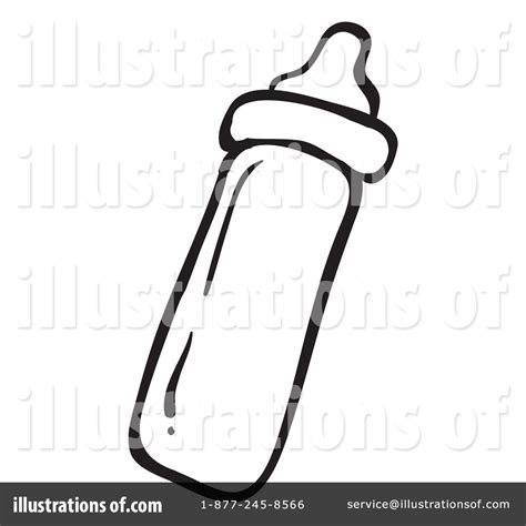 black and white chagne bottle clipart baby bottle clipart black and white www pixshark com