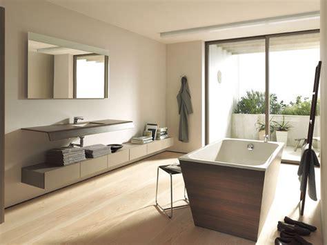 baignoire ilot duravit baignoire il 212 t rectangulaire en acrylique collection