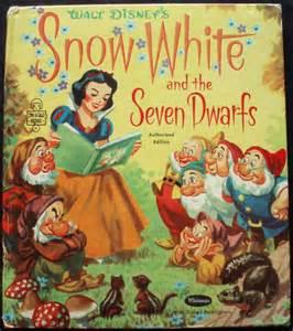 filmic light snow white archive artwork vintage