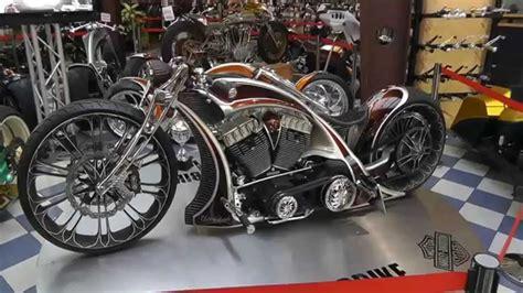 Hamminkeln Motorrad by Harley Davidson Thunderbike Hamminkeln Hobbiesxstyle