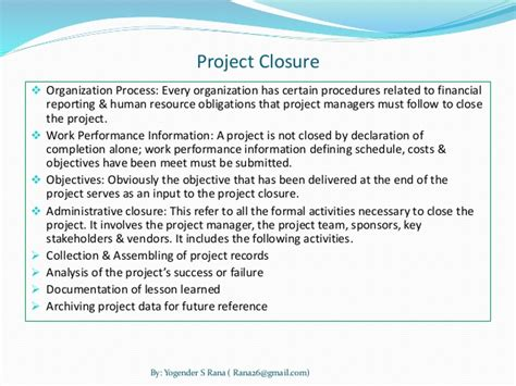 Boilerplate Letter Of Resignation Boyarmiller Review Of Boilerplate Contract Provisions Project Management Project Procurement
