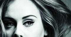 download mp3 adele hiding my heart free mp3 music download adele hiding my heart best music