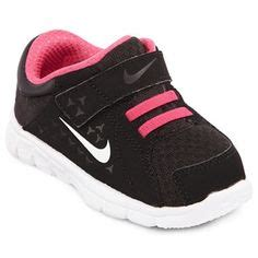 jcpenney kid shoes nike air max 90 toddler shoe i collect baby