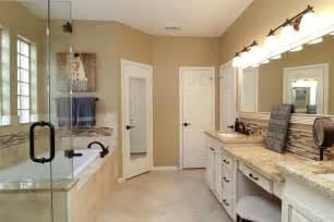 Master Bathroom Lighting Houston Properties Houston Open Houses And New Houston Listings Har Har