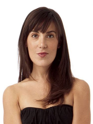 haircuts bob with swoop swoop bangs hairstyles hairstyles pinterest