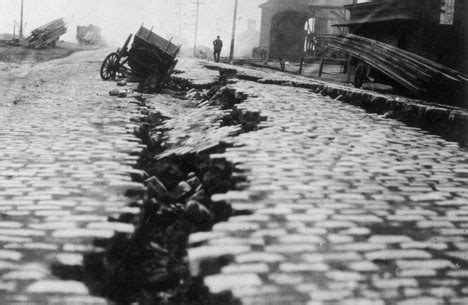 preparing for next major u.s. earthquake | earth | earthsky
