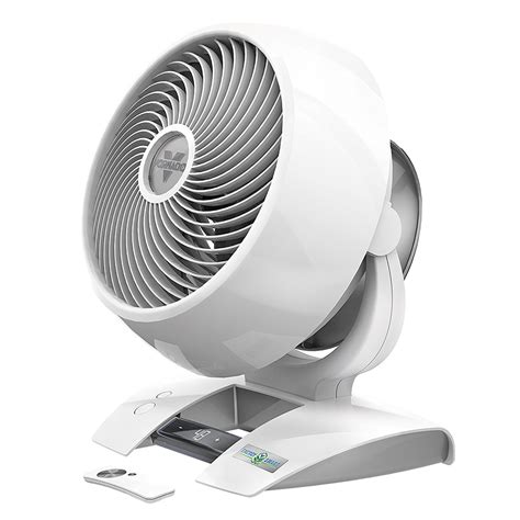 best air circulator fan best fans for and your home including