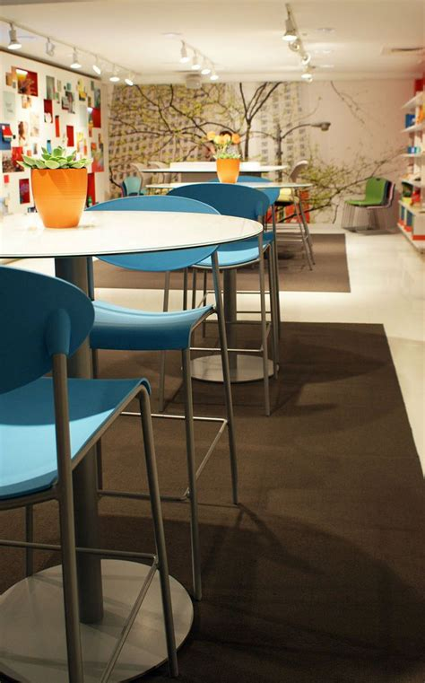 1000 images about izzy office furniture on