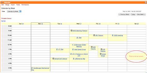 25 unique weekly calendar template ideas on pinterest calendar