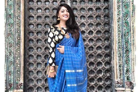 Wedding Outfits: Ethnic Outfits To Wear To Your Best
