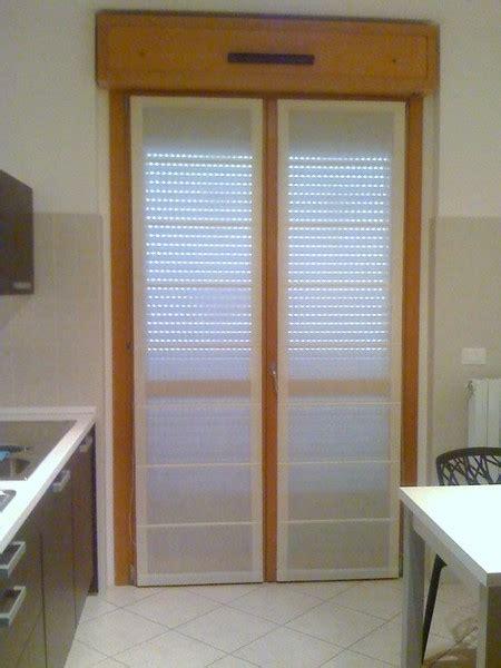 tende cucina a vetro tende a vetro per finestre di piccole dimensioni per