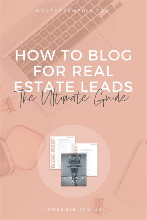 blog posts neonrealestate 11281 best pinterest real estate group board images on