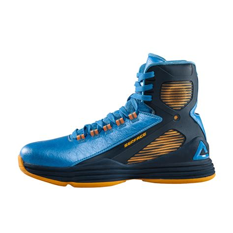 peak basketball shoes buy wholesale peak basketball shoes from china peak
