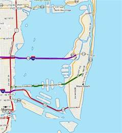 Map Miami by Miami Dade Flood Zone Map Pictures To Pin On Pinterest