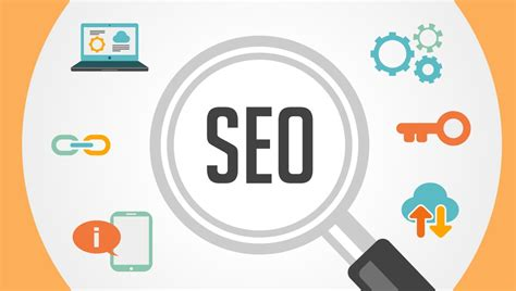 Seo Technology - essential on page seo factors ultimez technology