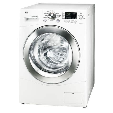Lg Dishwashing Machine Washing Dryers Machines Download Images Photos And