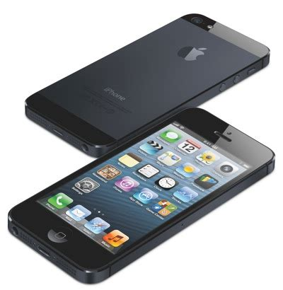 iphone 5: everything you need to know!