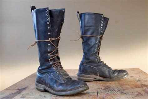 wing lineman boots 128 best s shoes images on