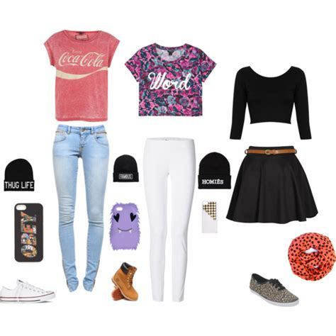 back to school hairstyles and outfits cute outfits for school google search clothes