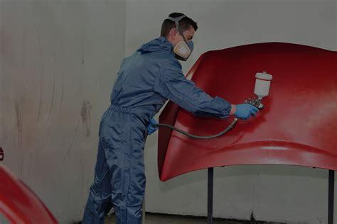 spray paint your car simplest way to spray paint a car go paint sprayer