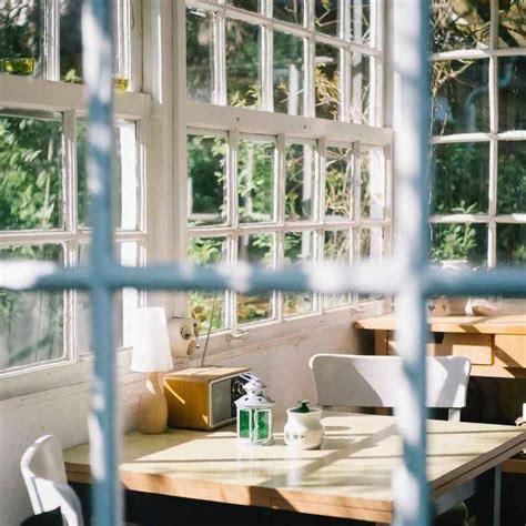 balconi verandati idee arredamento per balconi verandati balcone