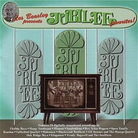 the statler brothers — this ole house — listen and
