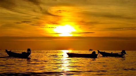 imagenes hermosos atardeceres hermosos atardeceres fotos propias yapa taringa