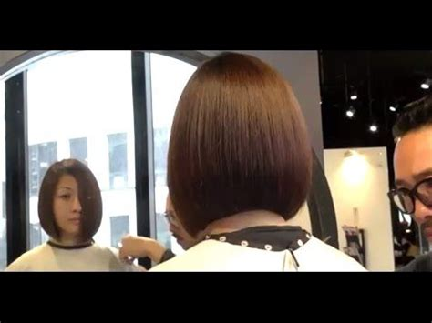 bob hairstyles 2015 youtube bobs and youtube on pinterest