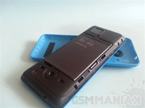 nokia 206 battery themes test nokia asha 206 a simple phone with a robust battery