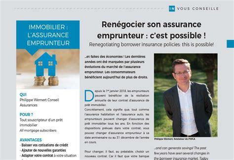 Cabinet Conseil Assurance by Cabinet Conseil Assurance