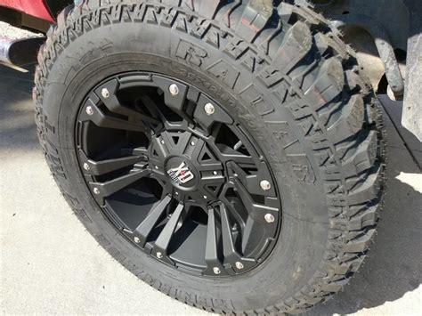 firestone lincoln ne t o haas tire auto tires auto repair lincoln ne
