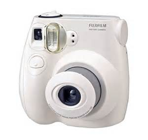instax mini 7s instant fujifilm instax mini 7s instant white ebay