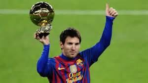 Top 10 latino soccer stars of 2012 fox news latino
