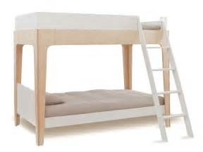 bunk bed top 10 bunk beds decoholic