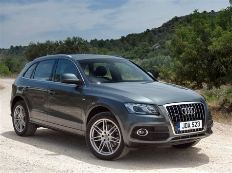 Audi Q5 3 2 audi q5 3 2 quattro s line uk spec wallpapers cool cars