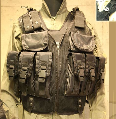 navy seal tactical vest navy seal aba tactical vest replica by tgc