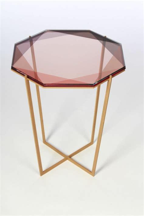 table en verre ronde ikea table ronde salle a