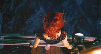 film titanic uscita titanic recensione lastnerdstanding