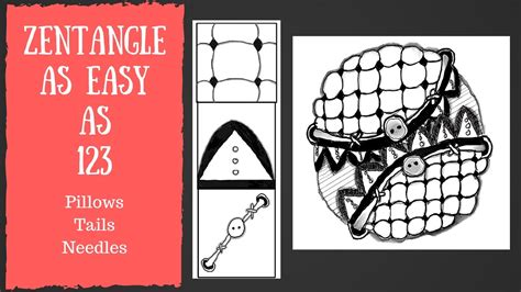 zentangle patterns tangle patterns camelia youtube zentangle patterns for beginners tanglepatterns tangle