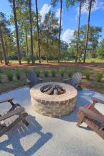 outdoor pits stupefying outdoor natural gas fire pit decorating ideas gallery in landscape contemporary