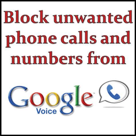 Voice Phone Number Lookup How To Block Voice Phone Calls And Numbers Best Free Phone Number Lookup