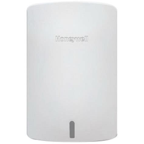 room thermostat with remote sensor honeywell c7189u1005 indoor remote sensor for visionpro programmable thermostats ebay
