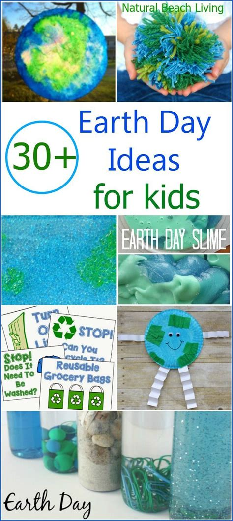 earth day craft ideas for 322 best images about classroom celebrations and on